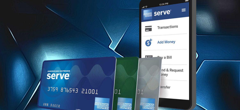 amx-serve-prepaid-travel-cards