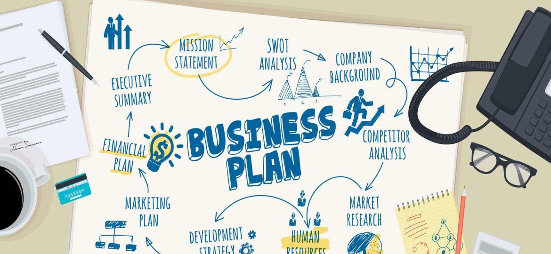 business-plan-flow-chart