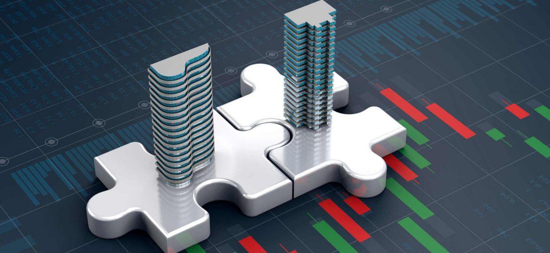 business-acquisition-loans-building-puzzle