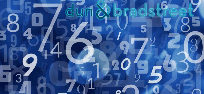 dun-and-bradstreet-duns-number