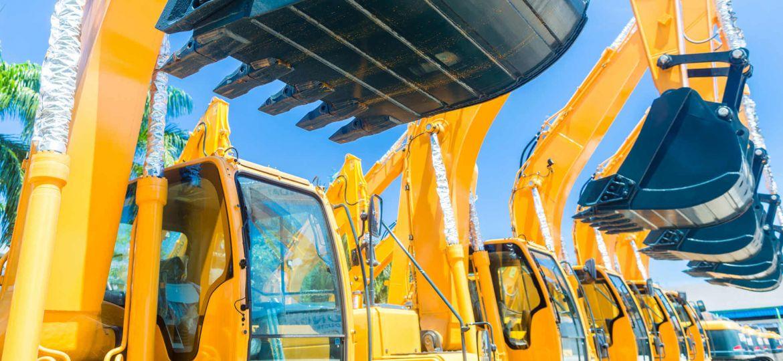 heavy-equipment-loans-excavators