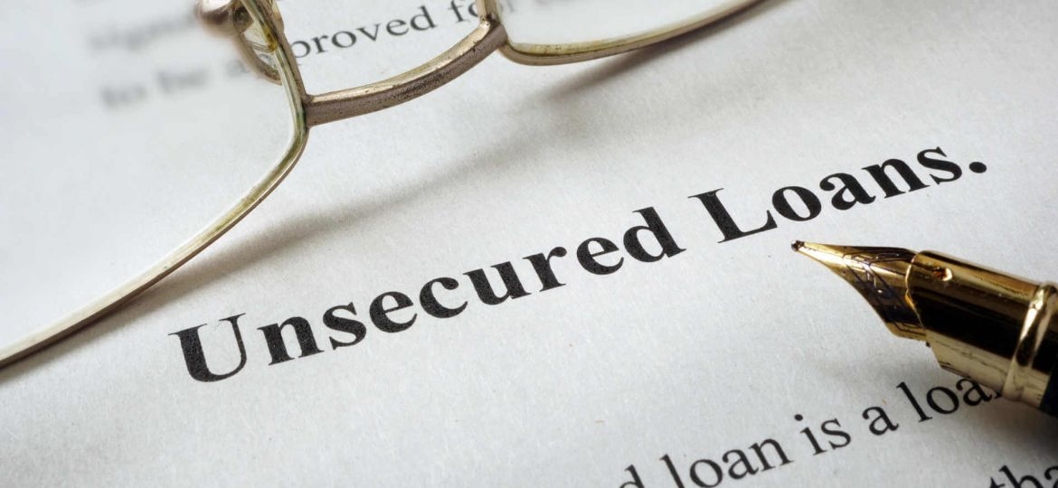 unsecured-loan-application