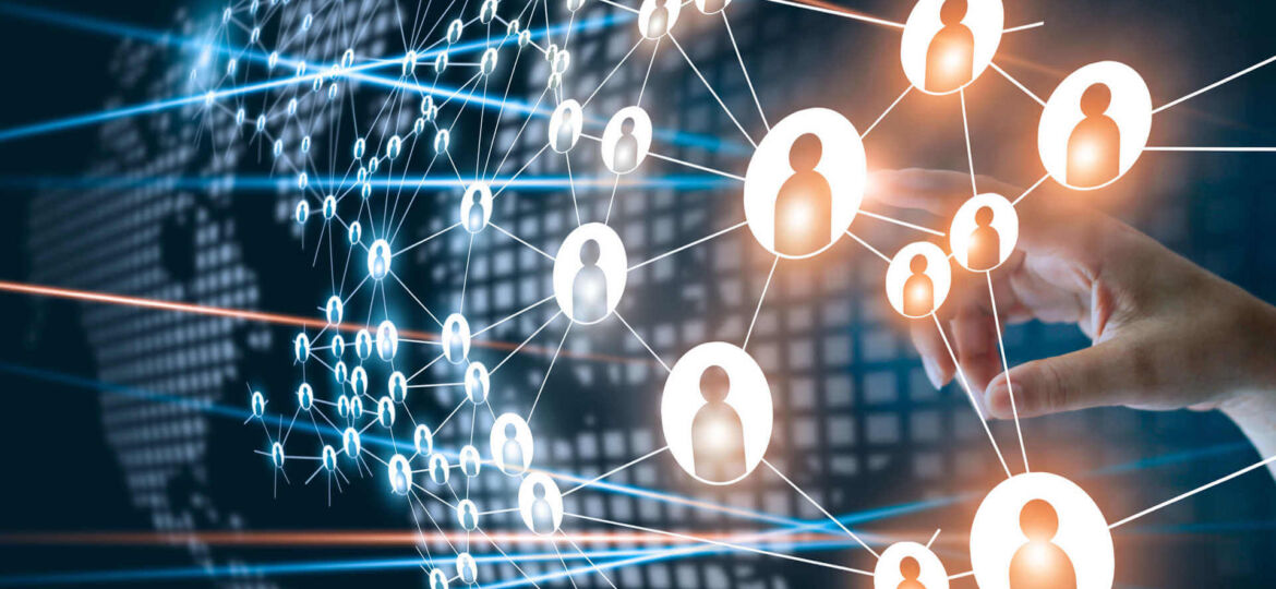 business-trade-references-connections