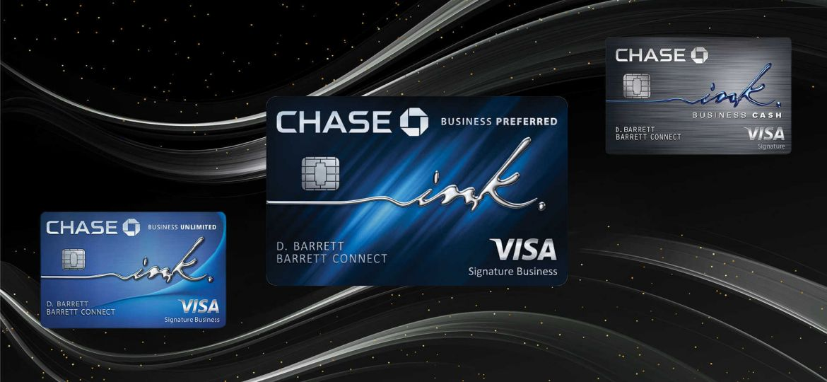 chase-ink-business-credit-cards