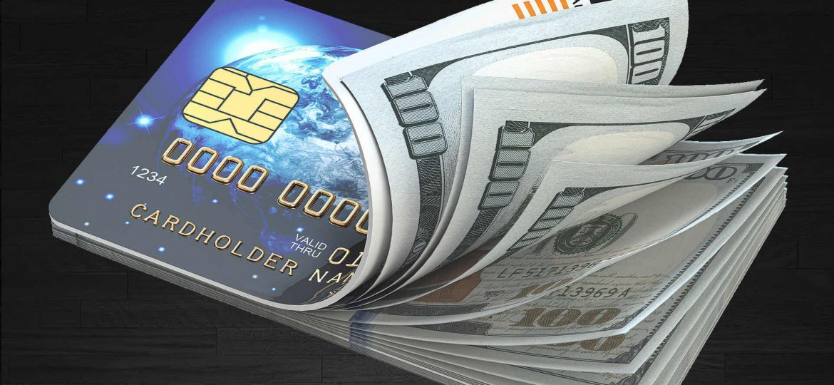 credit-card-convertered-to-cash