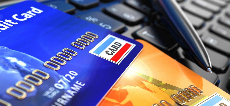 credit-cards-apply-online