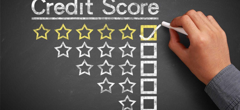 credit-score-check-five-stars