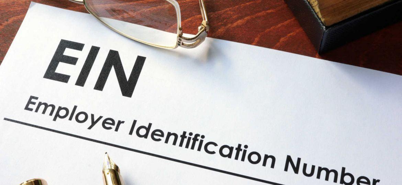 credt-building-startup-employer-identification-ein-clipboard