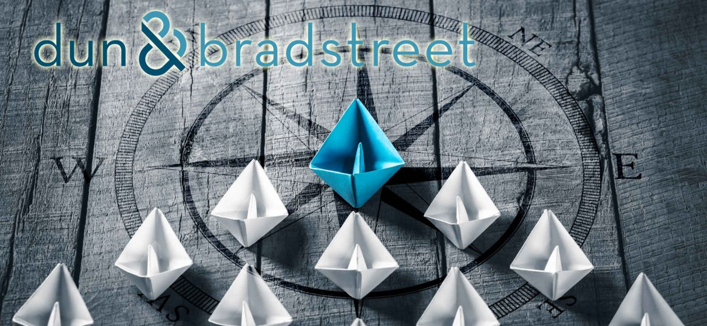 dun-and-bradstreet-guide-credit-leader