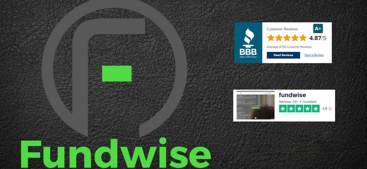 fundwise-capital-review