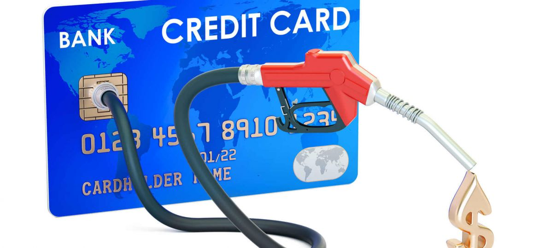 gas-credit-card-cash-back