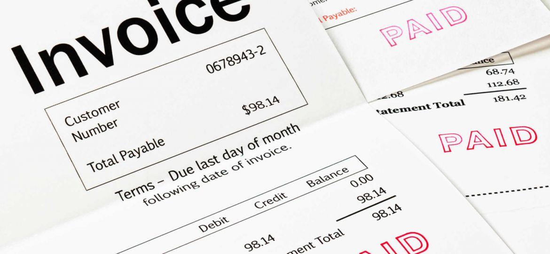 net-30-vendor-invoices-paid