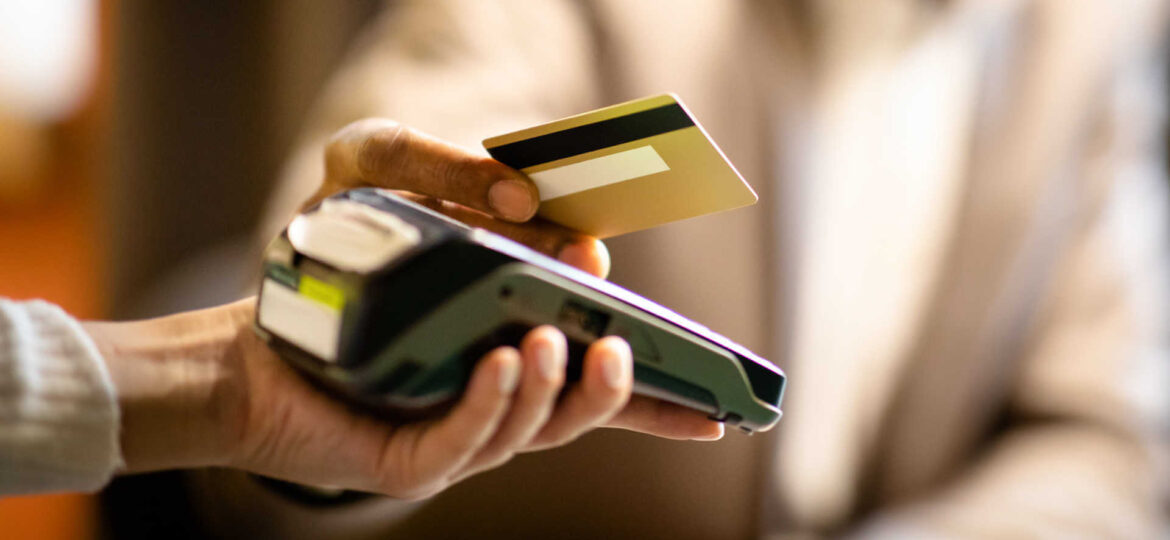 pay-rent-with-credit-card