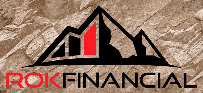 rok-finacial-review
