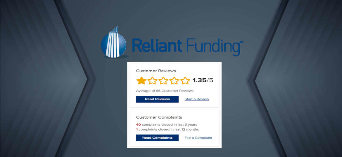 reliant-funding-review